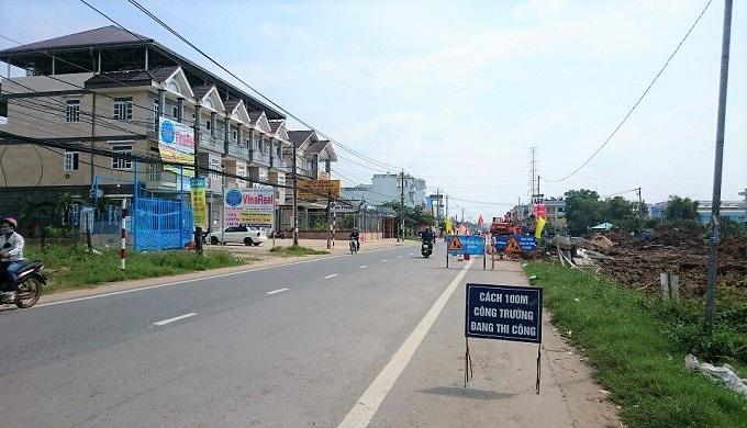 hinh-anh-dai-phuoc-center-city