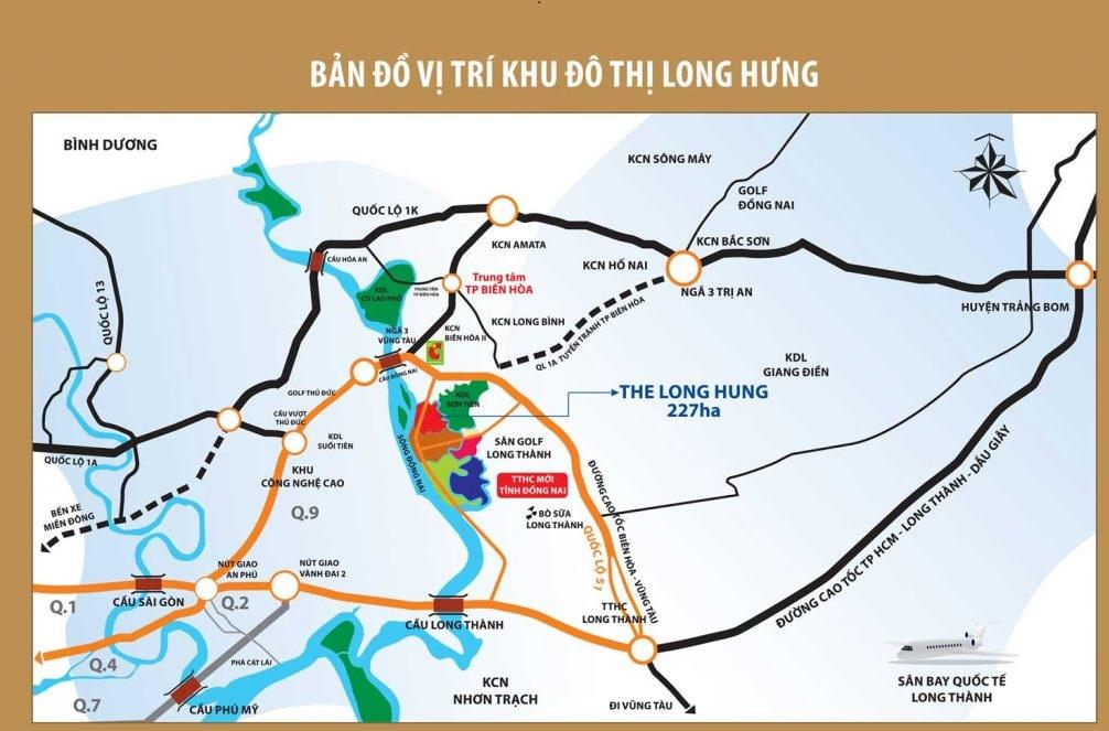 vi-tri-long-hung-city