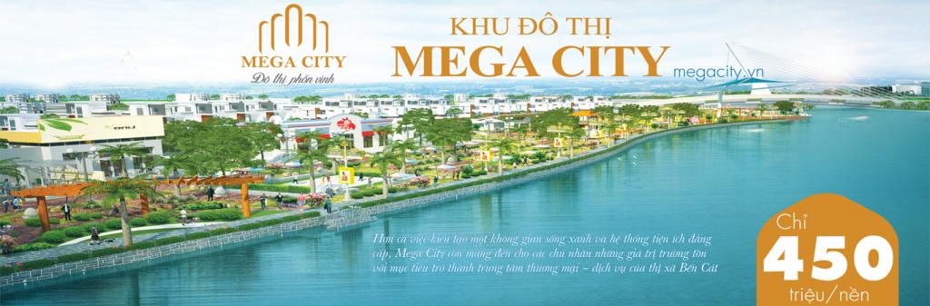 mega-city-trang-chu