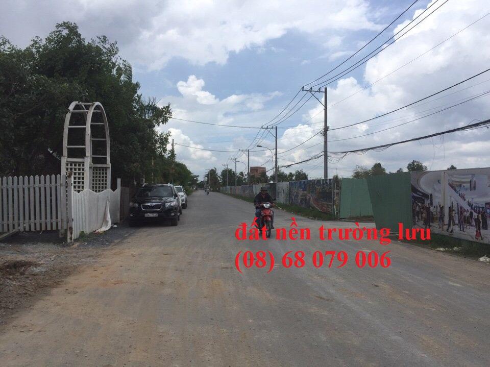 cong-vao-du-an-truong-luu
