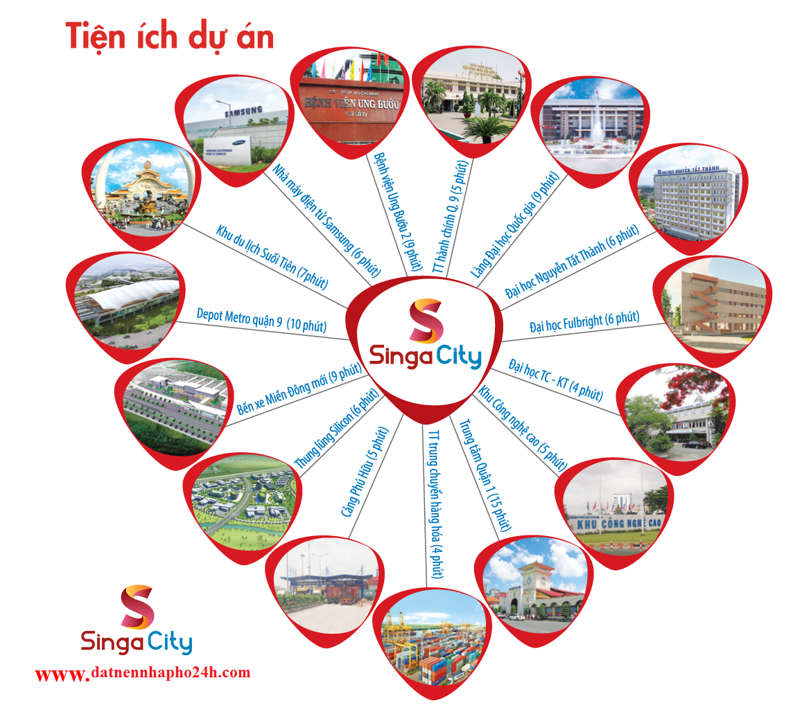 tien-ich- singa city