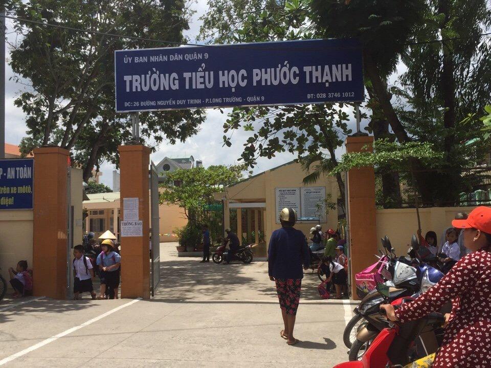truong-hoc-gan-du-an